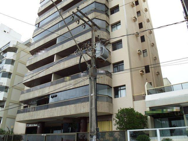 Lote 044 - LEILÃO DA JUSTIÇA FEDERAL DE VITÓRIA/ES – 1ª VARA FEDERAL DE EXECUÇÃO FISCAL