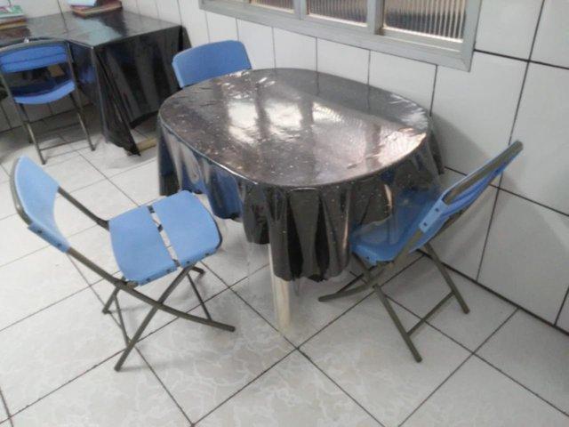 Lote 049-Z - LEILÃO DA JUSTIÇA FEDERAL DE VITÓRIA/ES – 4ª VARA DE EXECUÇÃO FISCAL