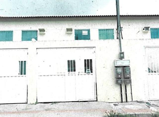 Lote 037 - LEILÃO PÚBLICO DO BANCO DO ESTADO DO ESPÍRITO SANTO - BANESTES – VITÓRIA/ES