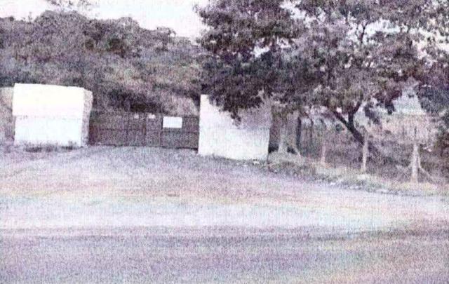 Lote 002 - EXTRAJUDICIAL DA COOPERATIVA DE CRÉDITO DE LIVRE ADMISSÃO NORTE DO ESPÍRITO SANTO – SICOOB NORTE – SÃO GABRIEL DA PALHA/ES
