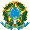 LEILÃO DA JUSTIÇA DO TRABALHO DE ALEGRE/ES – POSTO AVANÇADO